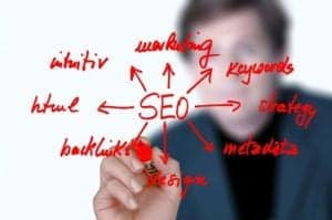 SEO – You need it!