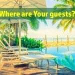 Direct Bookings vs OTA