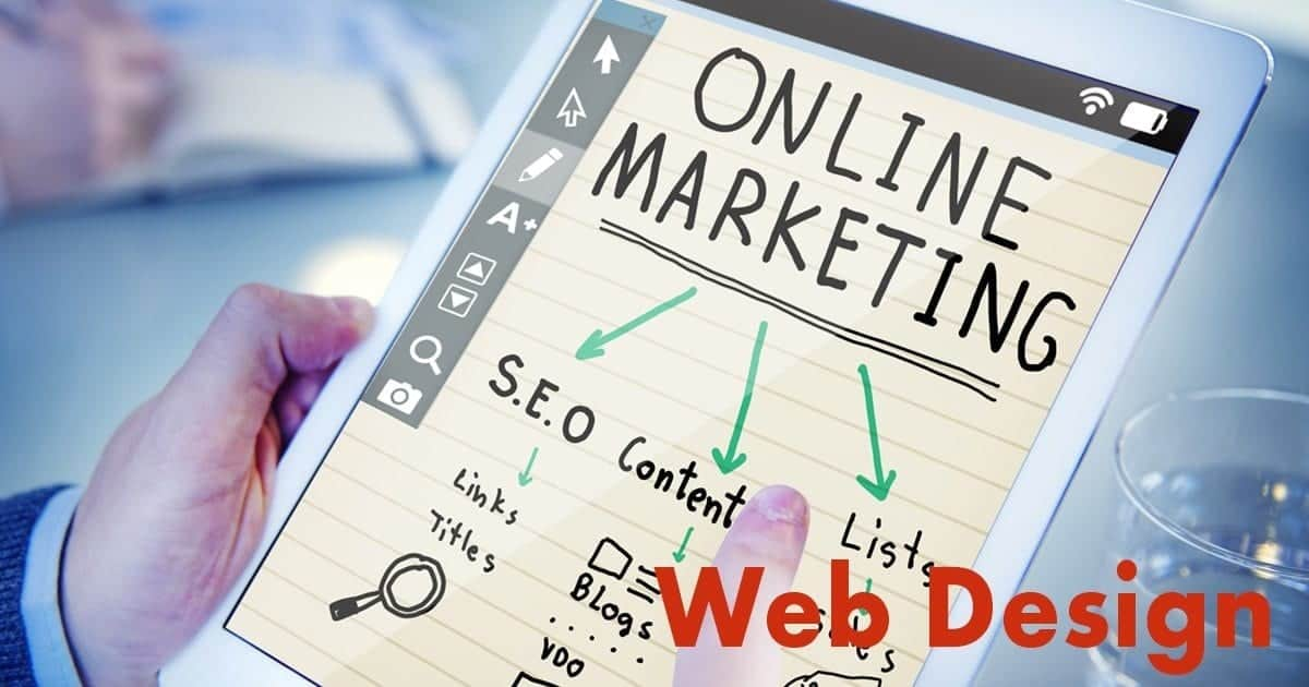 Start Your Website Project Today
