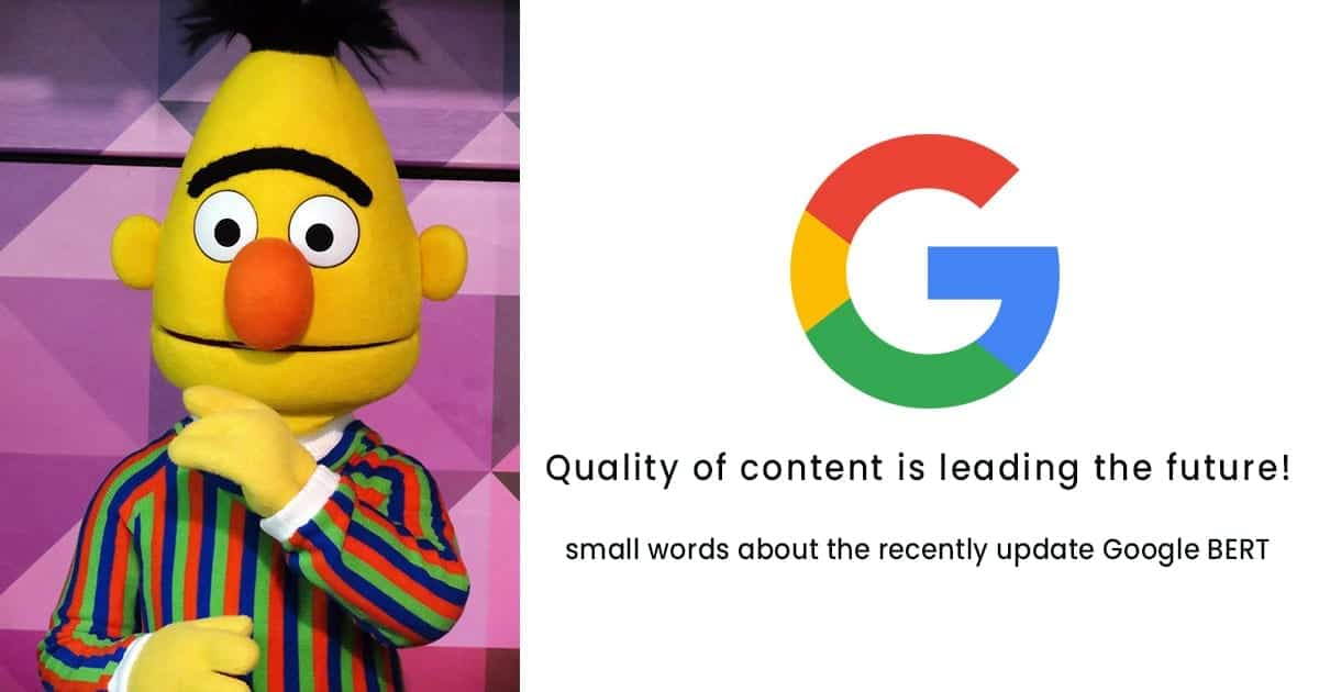 Quality of Content will Lead the Future